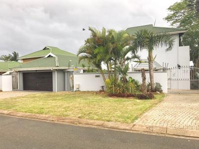 Property For Sale in Somerset Park, Umhlanga