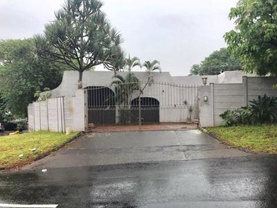 Property For Sale in Glen Anil, Durban