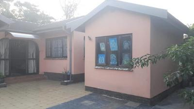 Property For Sale in Seacow Lake, Durban
