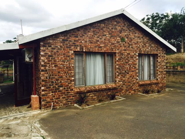 Property For Sale in Malvern, Queensburgh 1