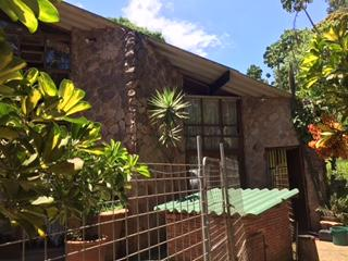 Property For Sale in Waterfall, Kloof 1