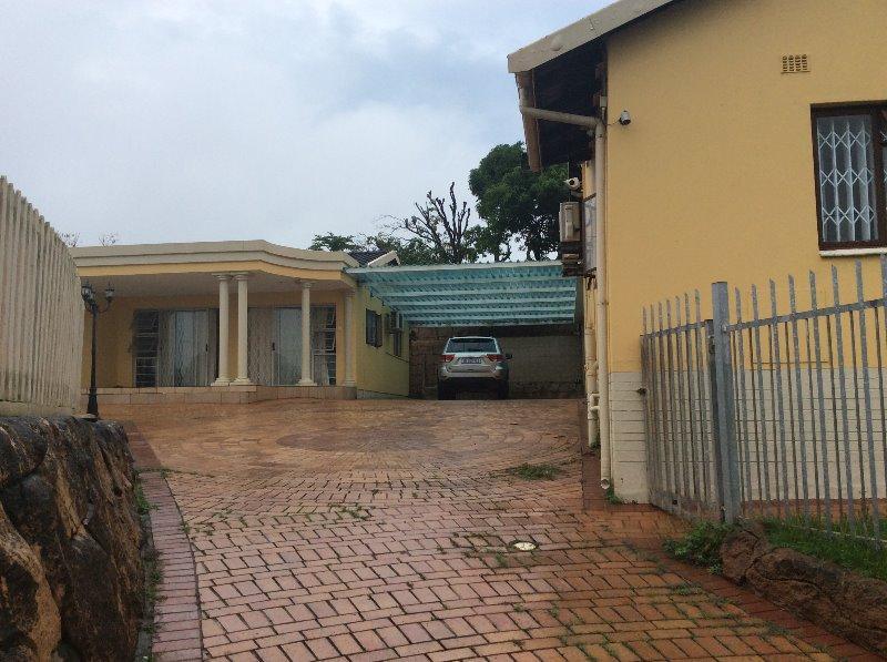 Property For Sale in Greenwood Park, Durban 1