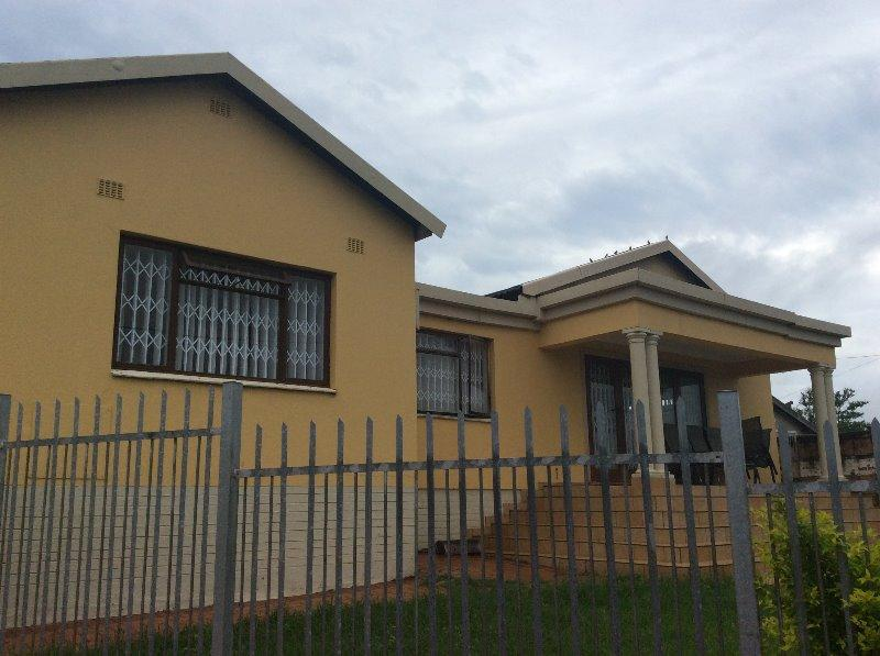 Property For Sale in Greenwood Park, Durban 3