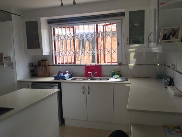Property For Sale in Greenwood Park, Durban 6