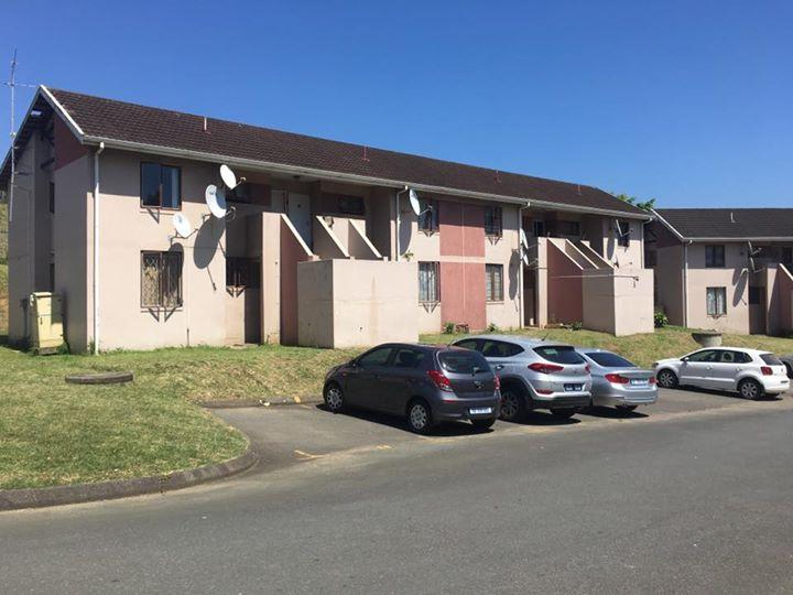 Property For Sale in Bellair, Durban 1