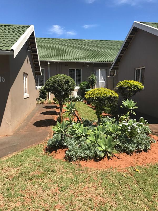 Property For Sale in Somerset Park, Umhlanga 1