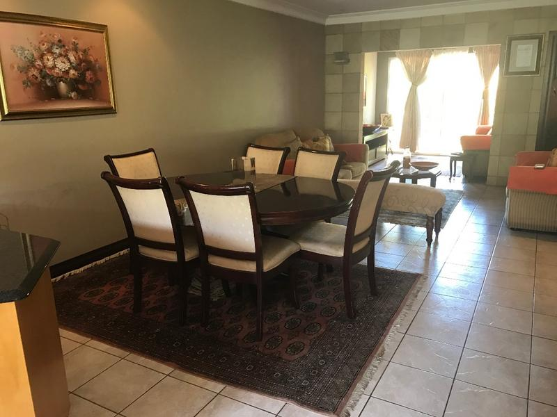 Property For Sale in Somerset Park, Umhlanga 3