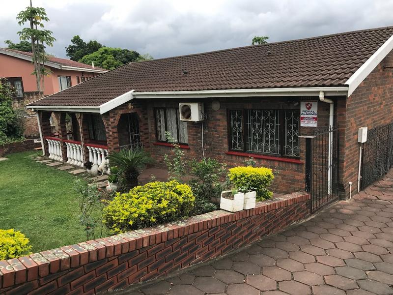 Property For Sale in Avoca Hills, Durban 8