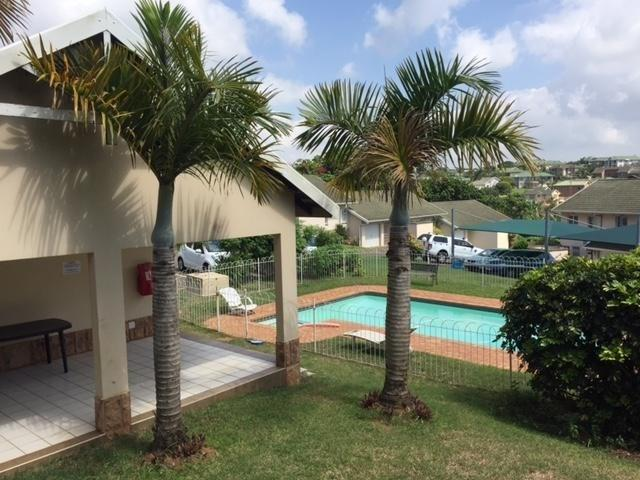 Property For Sale in Somerset Park, Umhlanga 8