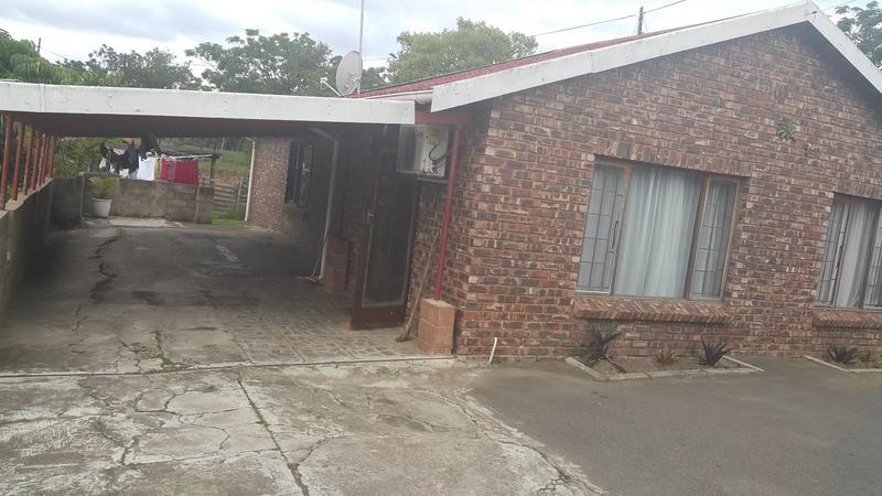 Property For Sale in Malvern, Queensburgh 3