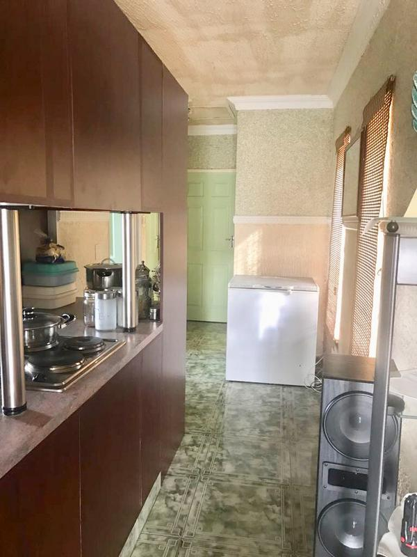 Property For Sale in Northdale PMB, Northdale 11