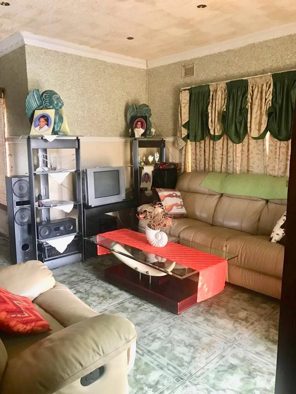 Property For Sale in Northdale PMB, Northdale 14