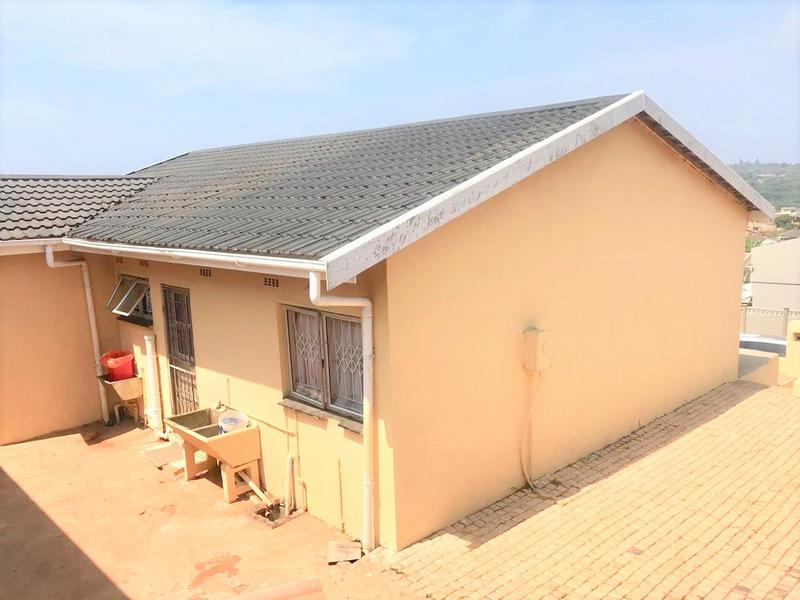 Property For Sale in Isipingo, Durban 3