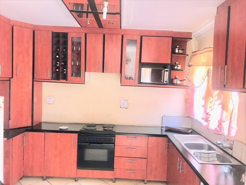 Property For Sale in Isipingo, Durban 2