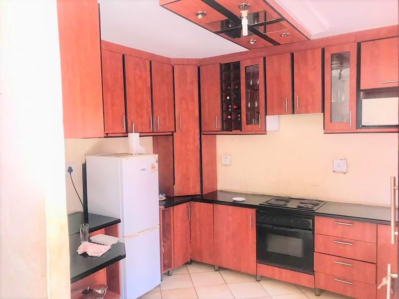 Property For Sale in Isipingo, Durban 9