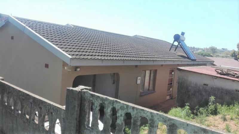 Property For Sale in Ntuzuma F, Ntuzuma 3