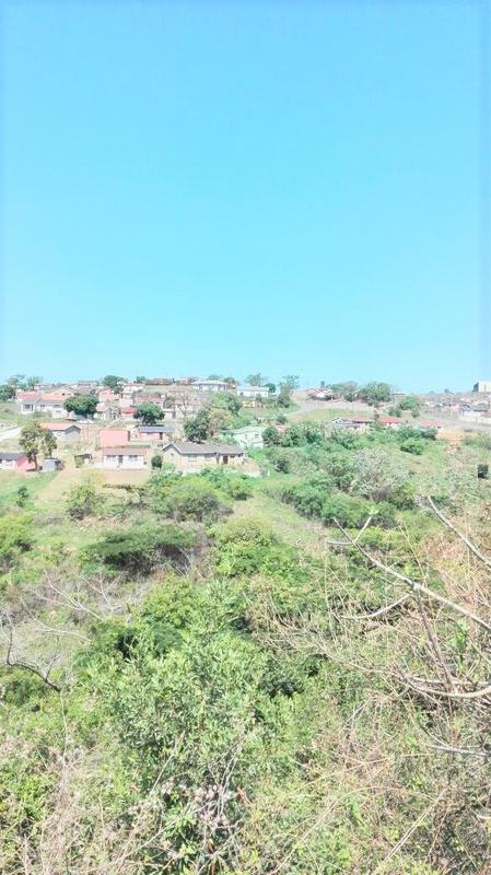 Property For Sale in Ntuzuma F, Ntuzuma 8