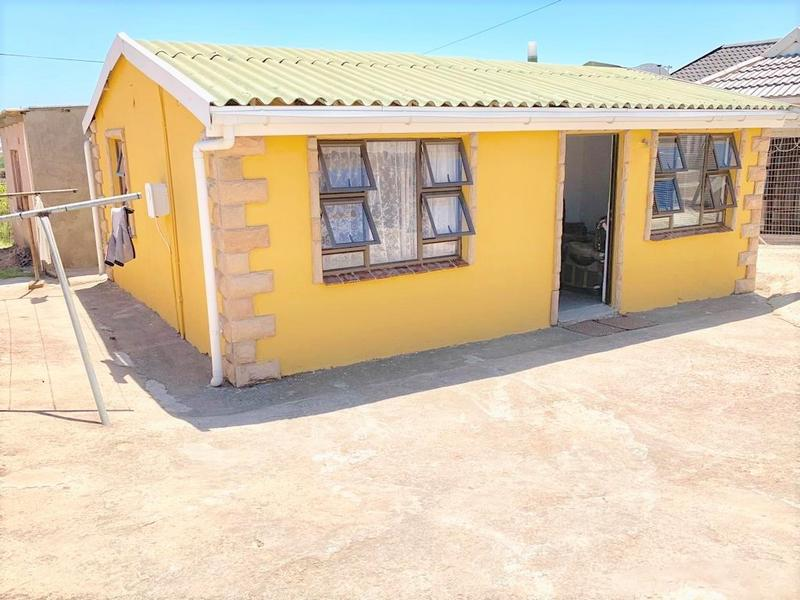 Property For Sale in Klaarwater, Klaarwater 1