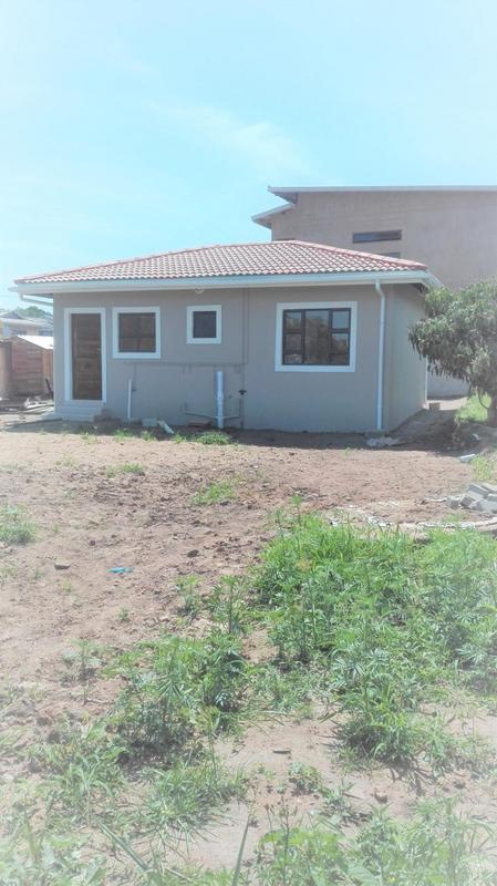 Property For Sale in Illovo, Kingsburgh 2