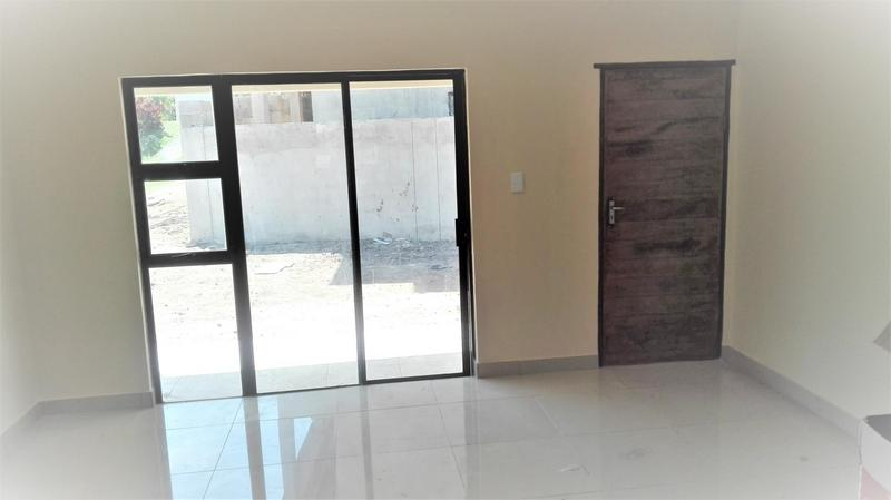 Property For Sale in Illovo, Kingsburgh 3