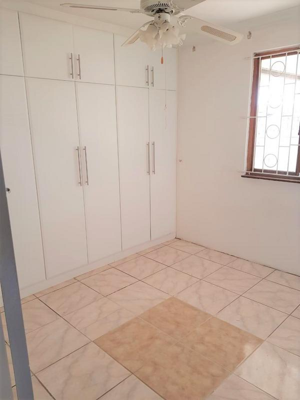 Property For Sale in Newlands West, Newlands 7
