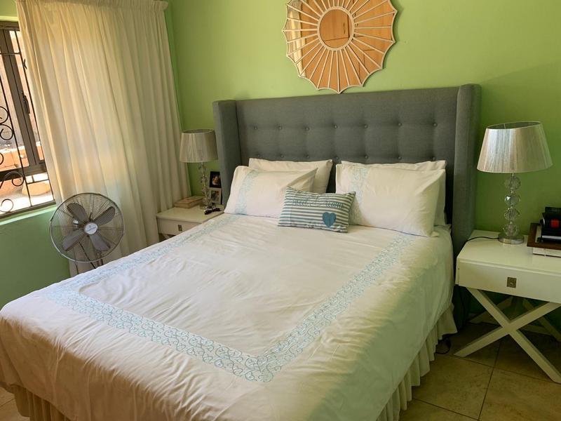 Property For Sale in Bonela, Durban 4