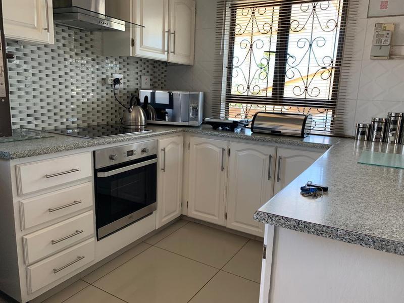 Property For Sale in Bonela, Durban 9