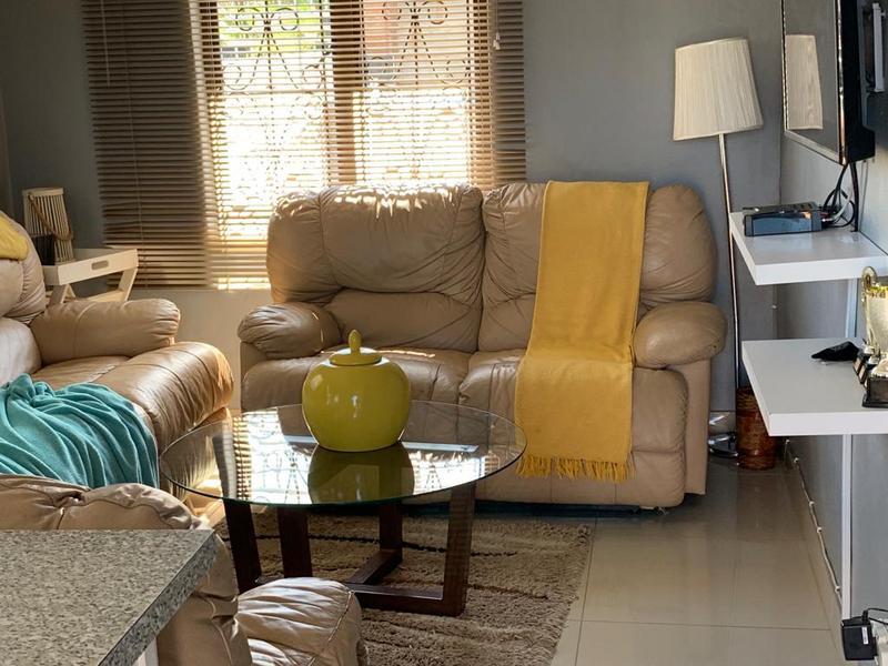 Property For Sale in Bonela, Durban 5