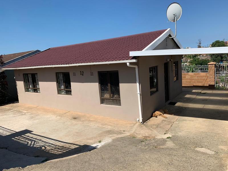 Property For Sale in Bonela, Durban 6