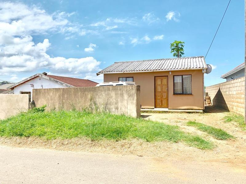 Property For Sale in Chesterville, Durban 1