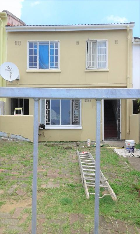 Property For Sale in Newlands East, Newlands 1