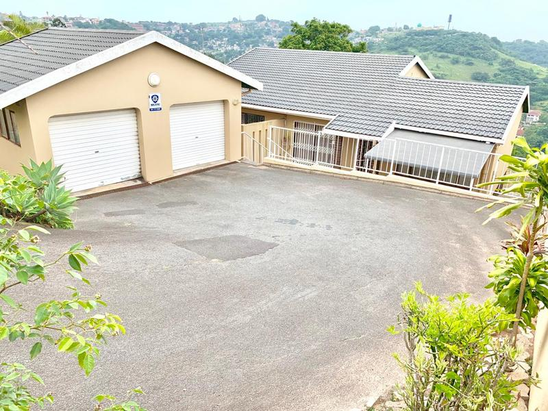 Property For Sale in Chatsworth, Chatsworth 1