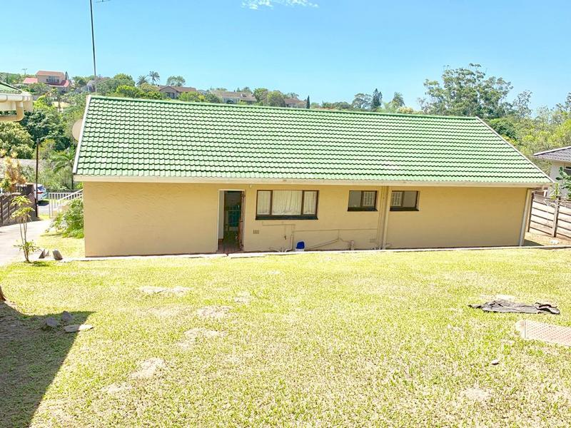 Property For Sale in Yellowwood Park, Durban 2