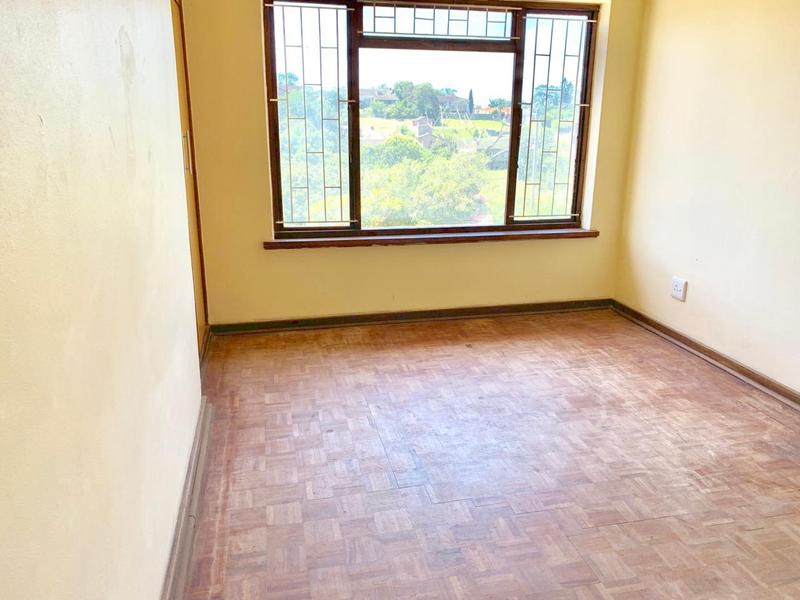 Property For Sale in Yellowwood Park, Durban 7