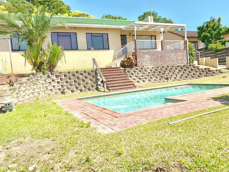 Property For Sale in Yellowwood Park, Durban 1