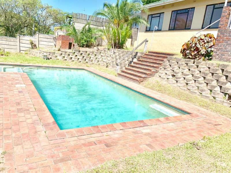 Property For Sale in Yellowwood Park, Durban 12