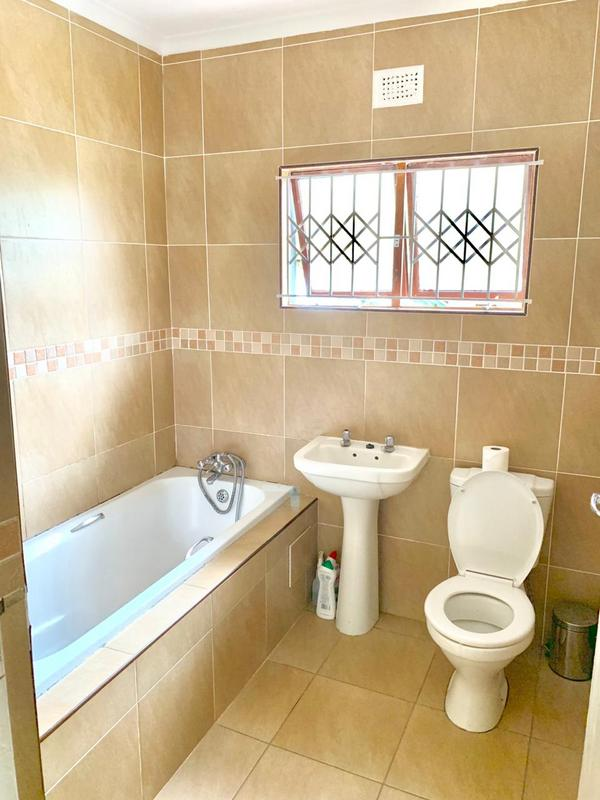 Property For Sale in Avoca Hills, Durban 12