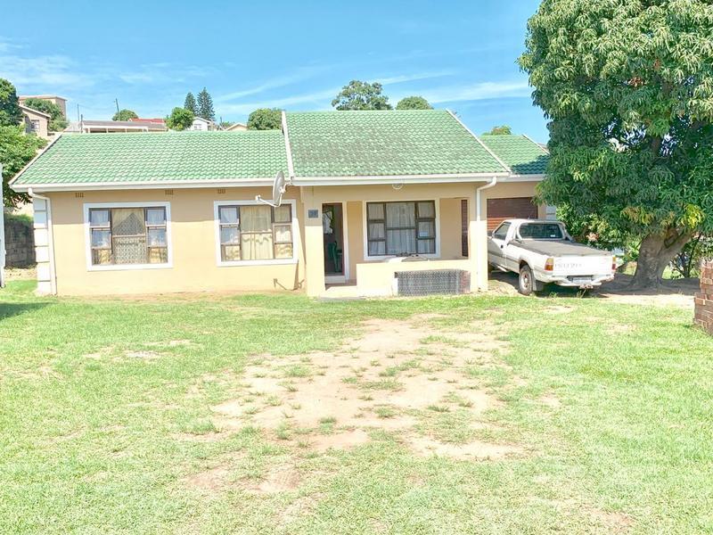 Property For Sale in Umlazi Bb, Umlazi 5