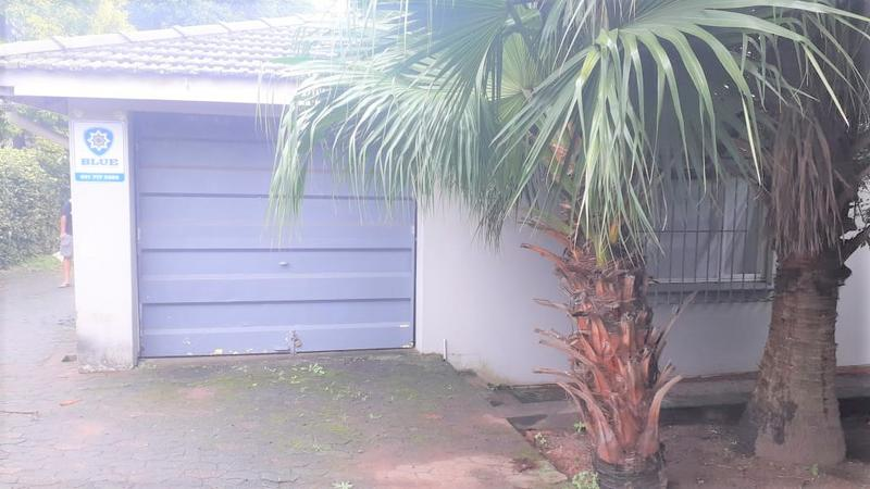 Property For Rent in Pinetown, Pinetown 2
