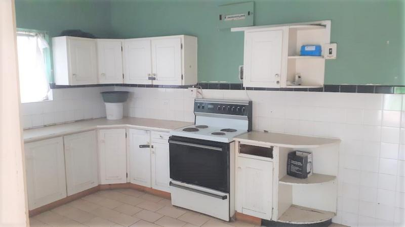 Property For Rent in Pinetown, Pinetown 3