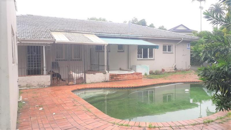 Property For Rent in Pinetown, Pinetown 1