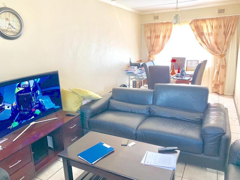 Property For Sale in Kwandengezi, Kwandengezi 12
