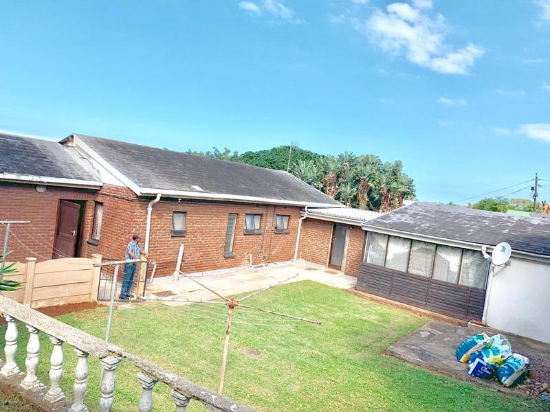 Property For Sale in Durban North, Durban 6