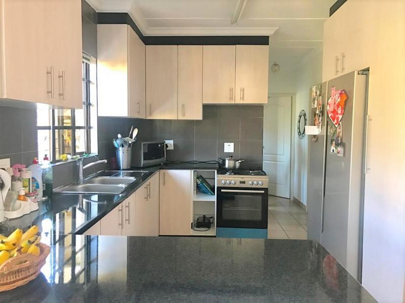 Property For Sale in Prestbury, Pietermaritzburg 6
