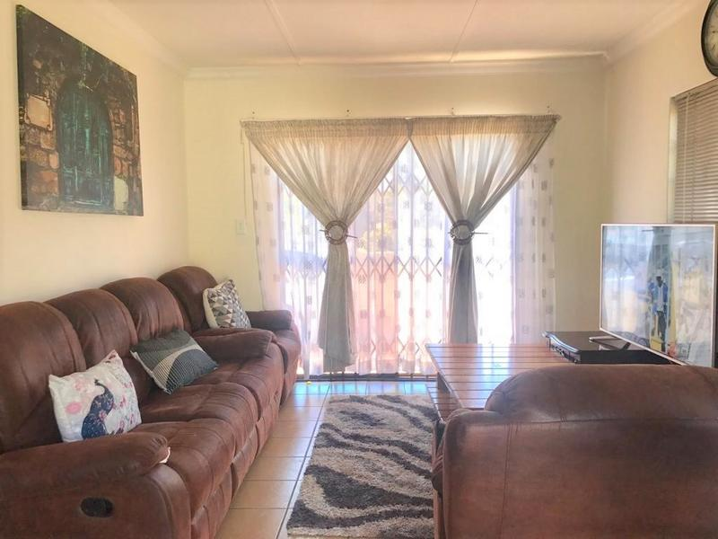 Property For Sale in Prestbury, Pietermaritzburg 4