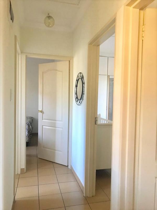 Property For Sale in Prestbury, Pietermaritzburg 12