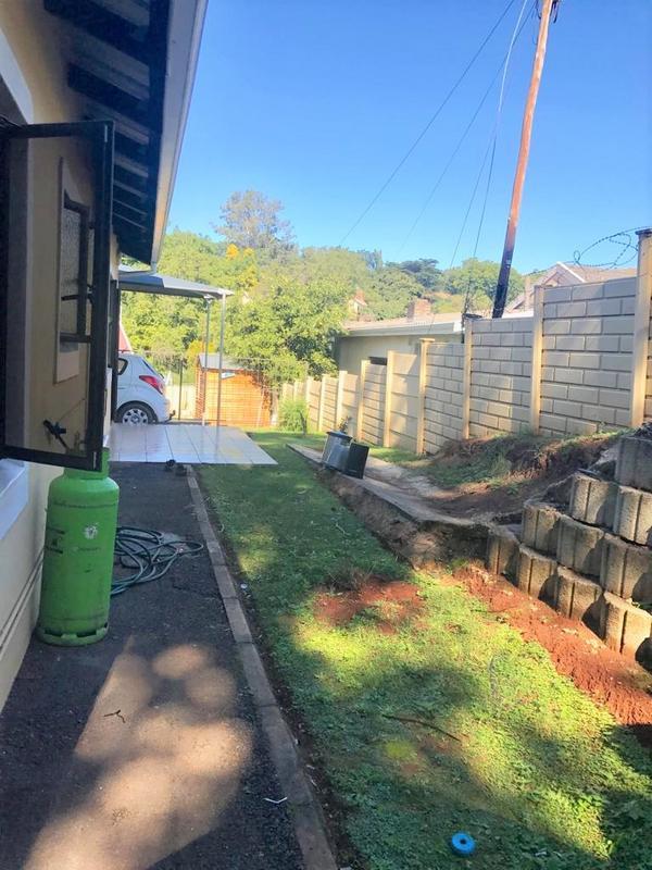 Property For Sale in Prestbury, Pietermaritzburg 16