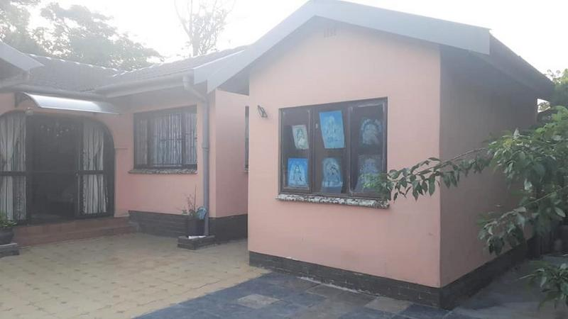 Property For Sale in Seacow Lake, Durban 1