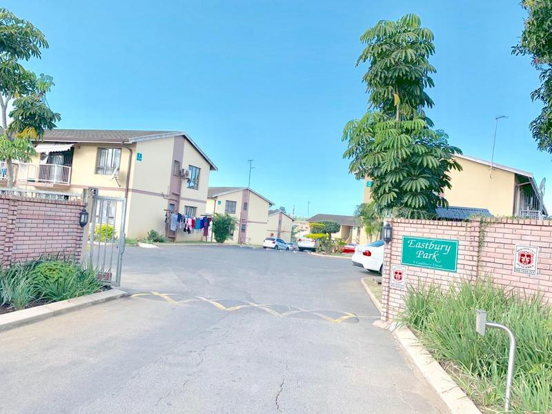 Property For Sale in Phoenix, Phoenix 4