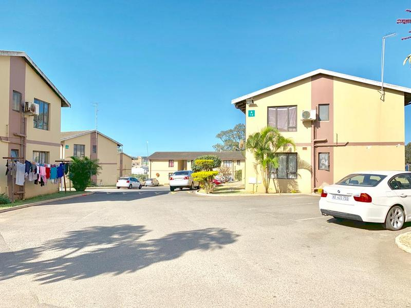 Property For Sale in Phoenix, Phoenix 12